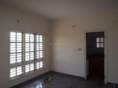 Gallery Cover Image of 1000 Sq.ft 2 BHK Apartment for buy in Syndicate Bank Employees Housing Society Layout for 7800000
