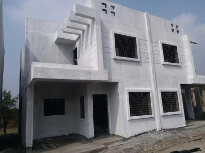 Gallery Cover Image of 1500 Sq.ft 3 BHK Villa for buy in Lohegaon for 5100000