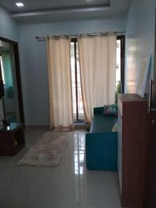 Gallery Cover Image of 520 Sq.ft 1 BHK Apartment for buy in Jite for 1350000