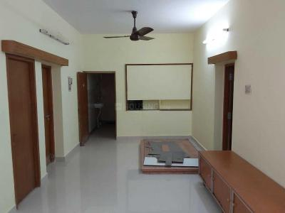 Gallery Cover Image of 1400 Sq.ft 2 BHK Independent House for rent in T Nagar for 50000