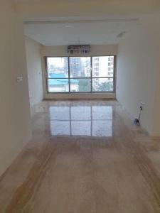 Gallery Cover Image of 1877 Sq.ft 3 BHK Apartment for buy in Juhu for 52000000