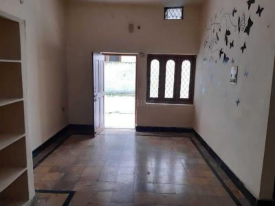 Gallery Cover Image of 980 Sq.ft 2 BHK Independent House for rent in Habsiguda for 10000