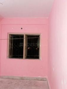 Gallery Cover Image of 1050 Sq.ft 2 BHK Apartment for rent in South Dum Dum for 10000