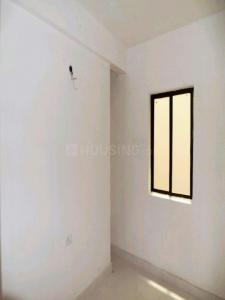 Gallery Cover Image of 550 Sq.ft 1 BHK Apartment for rent in Keshtopur for 8000