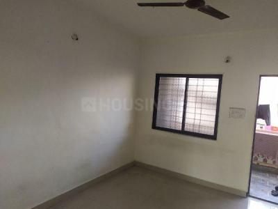 Gallery Cover Image of 650 Sq.ft 1 BHK Apartment for rent in Kharadi for 12000