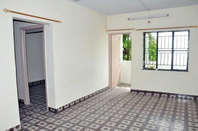 Gallery Cover Image of 900 Sq.ft 2 BHK Apartment for buy in Hadapsar for 4999999