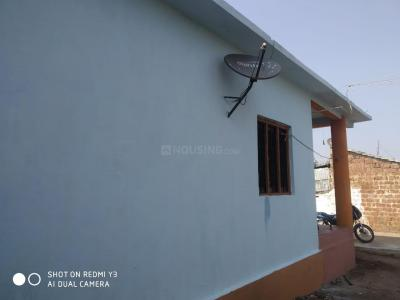 Gallery Cover Image of 2400 Sq.ft 1 BHK Independent House for buy in Adarsh Colony for 1100000