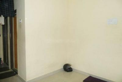 Gallery Cover Image of 370 Sq.ft 1 RK Apartment for rent in Gangeshwar, Kharghar for 7000