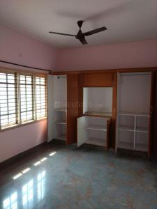 Gallery Cover Image of 4000 Sq.ft 10 BHK Independent House for buy in Banaswadi for 29900000