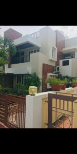 Gallery Cover Image of 2475 Sq.ft 3 BHK Independent House for buy in Bodakdev for 37000011