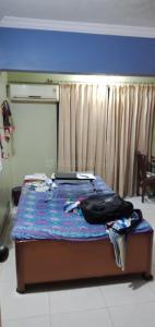 Gallery Cover Image of 500 Sq.ft 1 RK Apartment for buy in Sanpada for 6500000