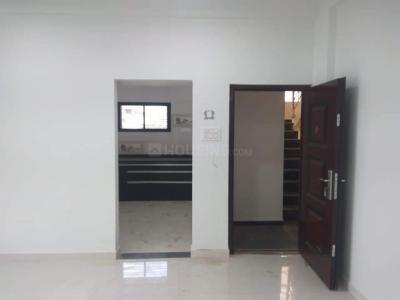 Gallery Cover Image of 1050 Sq.ft 2 BHK Apartment for buy in Nandanvan for 4250000