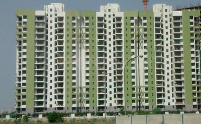 Gallery Cover Image of 3250 Sq.ft 3 BHK Independent Floor for buy in Eldeco Aamantran, Sector 119 for 13300000