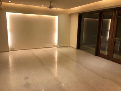 Gallery Cover Image of 2000 Sq.ft 3 BHK Independent Floor for rent in Defence Colony for 180000