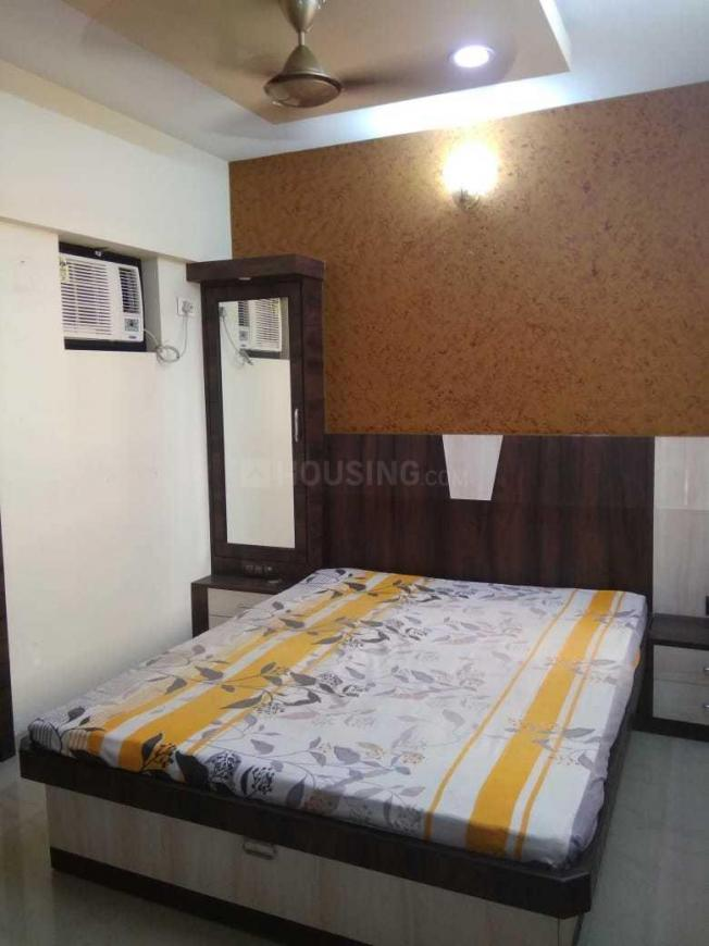 Bedroom Image of 3500 Sq.ft 3 BHK Independent House for buy in Vasai West for 7200000