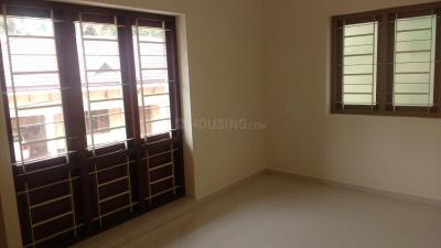Gallery Cover Image of 1850 Sq.ft 3 BHK Independent House for buy in Muttada for 9000000