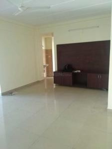 Gallery Cover Image of 1100 Sq.ft 3 BHK Apartment for rent in Mailasandra for 19000