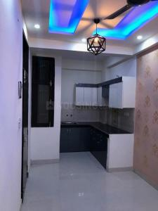 Gallery Cover Image of 850 Sq.ft 2 BHK Independent Floor for buy in Dundahera for 1749000