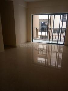 Gallery Cover Image of 1113 Sq.ft 3 BHK Apartment for buy in Purti Planet, Behala for 4062450