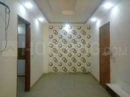 Gallery Cover Image of 945 Sq.ft 3 BHK Apartment for buy in Adore Happy Homes Pride, Sector 75 for 2633000