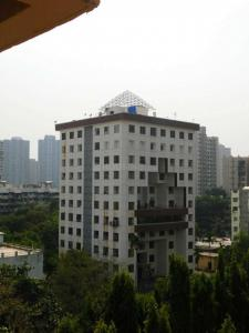 Building Image of PG 4271348 Goregaon West in Goregaon West