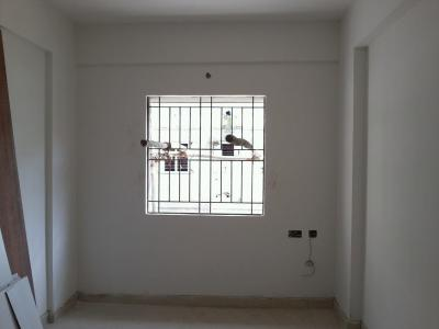 Gallery Cover Image of 800 Sq.ft 2 BHK Apartment for rent in Munnekollal for 20000