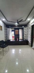 Gallery Cover Image of 710 Sq.ft 2 BHK Apartment for buy in Kalwa for 7200000