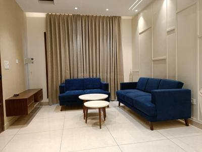 Gallery Cover Image of 990 Sq.ft 2 BHK Apartment for buy in Kharar for 2790022