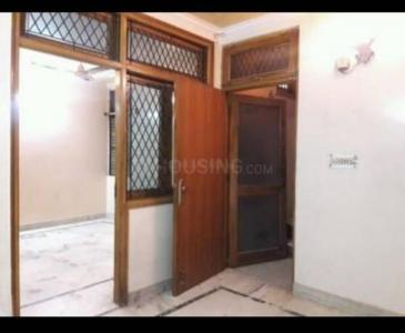 Bedroom Image of PG 7074794 Kalkaji in Kalkaji
