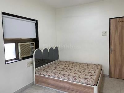 Gallery Cover Image of 700 Sq.ft 1 BHK Apartment for buy in Ajay Apartment, Sewri for 18500000