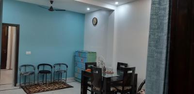 Gallery Cover Image of 2200 Sq.ft 2 BHK Independent Floor for rent in Sector 50 for 25000