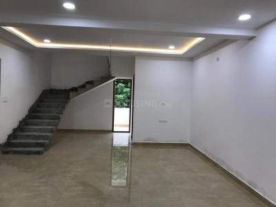 Gallery Cover Image of 3266 Sq.ft 3 BHK Apartment for buy in East Marredpally for 22500000