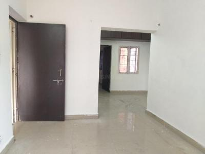 Gallery Cover Image of 1200 Sq.ft 2 BHK Apartment for rent in Paschim Vihar for 17000