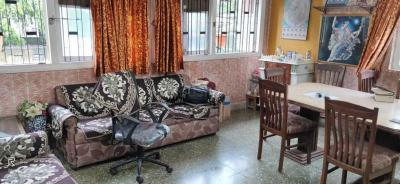 Gallery Cover Image of 450 Sq.ft 1 BHK Apartment for rent in Vile Parle West for 43000