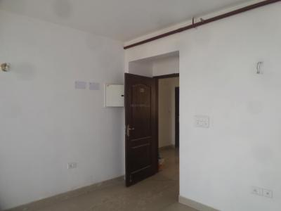 Gallery Cover Image of 865 Sq.ft 2 BHK Apartment for rent in Bamheta Village for 5500