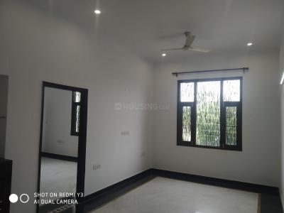 Gallery Cover Image of 5500 Sq.ft 6 BHK Independent House for rent in Sector 41 for 55000