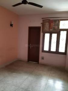 Gallery Cover Image of 800 Sq.ft 2 BHK Apartment for buy in Dhawalgiri Apartment, Sector 34 for 4500000