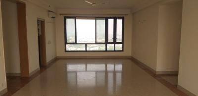 Gallery Cover Image of 2000 Sq.ft 2 BHK Apartment for rent in Jaypee Greens for 34000