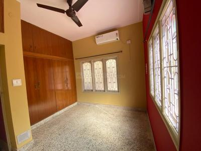 Gallery Cover Image of 1350 Sq.ft 3 BHK Independent House for rent in Yeshwanthpur for 30000