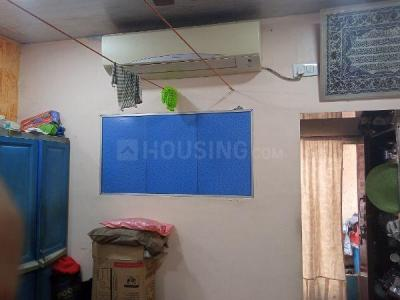 Gallery Cover Image of 500 Sq.ft 2 BHK Independent House for buy in Dharavi for 9000000