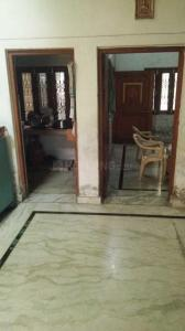 Gallery Cover Image of 1300 Sq.ft 2 BHK Independent House for buy in Alambagh for 5500000
