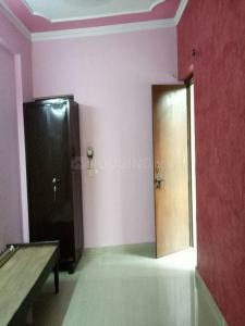 Gallery Cover Image of 450 Sq.ft 1 RK Apartment for rent in Sector 62 for 10500