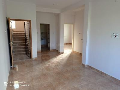 Gallery Cover Image of 863 Sq.ft 2 BHK Apartment for rent in Medavakkam for 12500