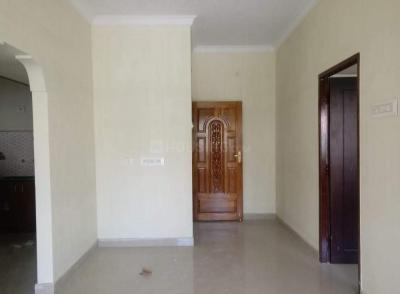 Gallery Cover Image of 1270 Sq.ft 3 BHK Apartment for buy in  South kolathur for 6731000