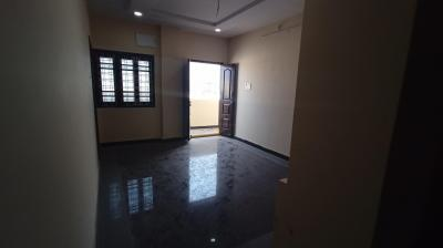 Gallery Cover Image of 2200 Sq.ft 2 BHK Independent House for rent in Hayathnagar for 7000