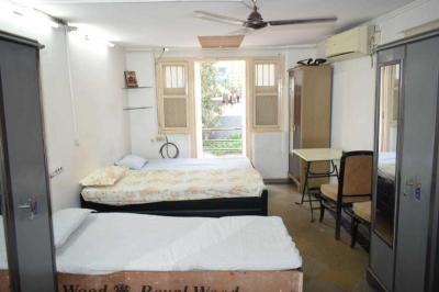 Bedroom Image of PG 4271990 Colaba in Colaba