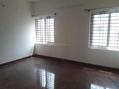 Gallery Cover Image of 900 Sq.ft 2 BHK Apartment for rent in JP Nagar for 17000