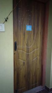 Gallery Cover Image of 208 Sq.ft 1 BHK Apartment for buy in Ambattur for 975000