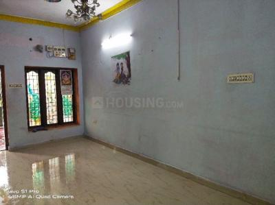 Gallery Cover Image of 1200 Sq.ft 2 BHK Independent House for rent in Selaiyur for 8000