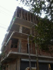 Gallery Cover Image of 550 Sq.ft 1 BHK Apartment for buy in Khardah for 1650000